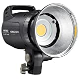 Yongnuo YN-760 5500K Dimmable Pro LED Video Light for Camera or Camcorder, 95 CRI, 8000 Lumens