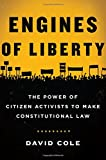 Engines of Liberty 1st Edition