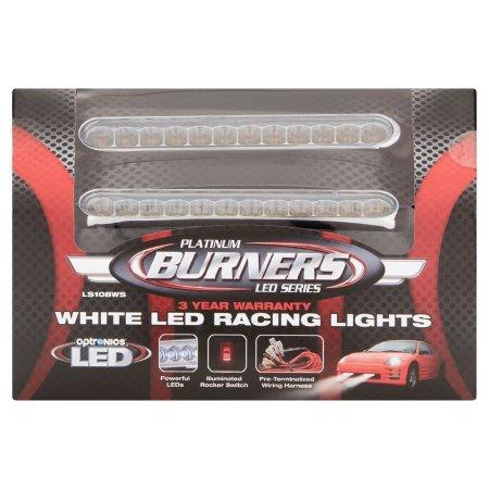 Price Of Led Grow Lights