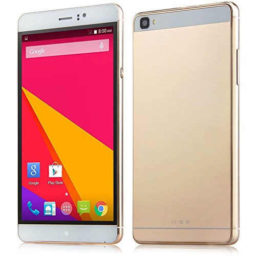 padgene-new-version-vogue-6-android-51-unlocked-smartphone-4-cores-dual-sim-dual-camera-2g-3g-gsm-to