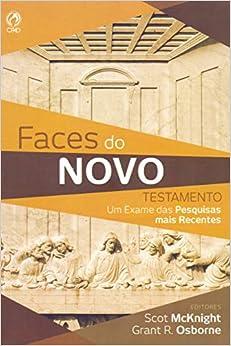 Faces do Novo Testamento