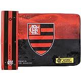 Flamengo(フラメンゴ) オフィシャル ラグマット(40×60cm) サッカー サポーター グッズ [並行輸入品]