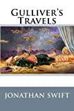 Image of Gulliver's Travels Jonathan Swift