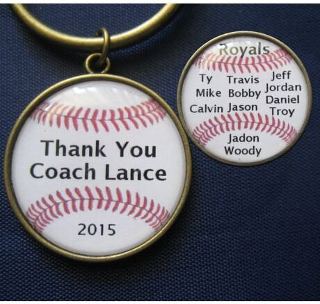 double-sided-coach-key-chain-gift-personalized-names-football-coach-baseball-coach-soccer-coach-soft
