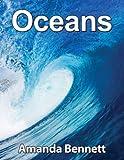 Oceans Unit Study