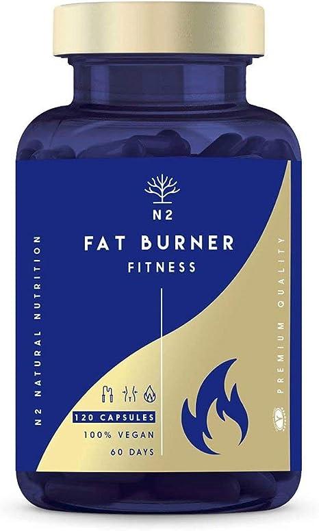 Dreifacher Tee Fatburner Australien
