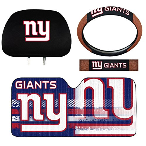 giants sun shades new york giants sun shade giants sun shade new york giants sun shades. Black Bedroom Furniture Sets. Home Design Ideas