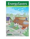Energy Savers: Tips on Saving Money & Energy at Home