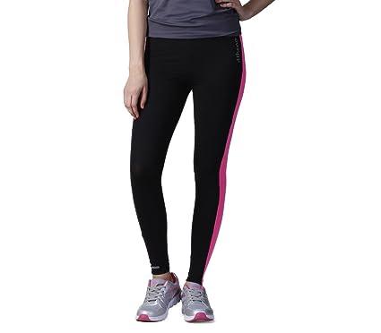 Buy atheno sports lycra gym legging black xxl online at low prices atheno sports lycra gym legging black xxl fandeluxe Image collections