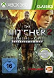 The Witcher 2 - Assassin's Of Kings (Enhanced Edition) [Importación Alemana]