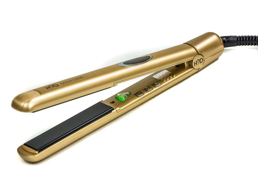 H2D Gold