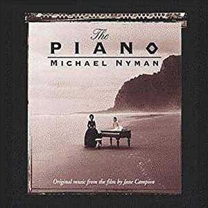 Piano: Music from the Motion Picture