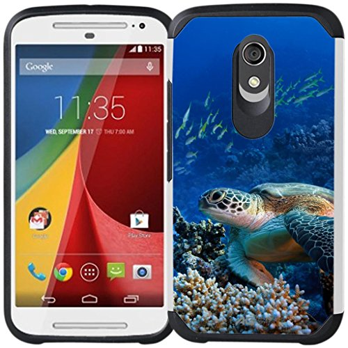 moto g boost mobile phone cases - 3