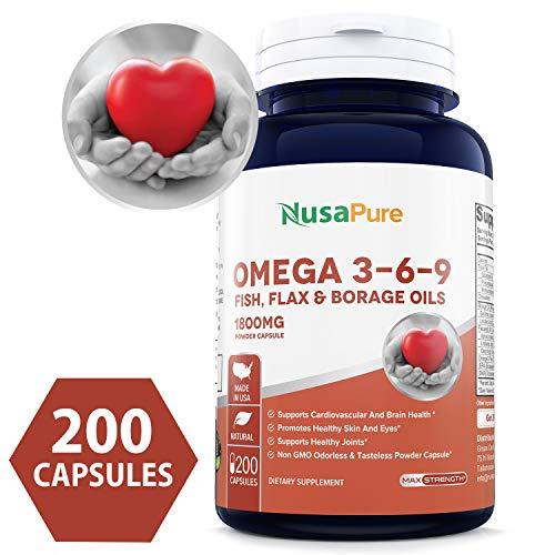 omega complex for kids - 8