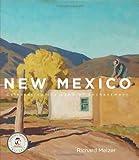 New Mexico: Celebrating the Land of Enchantment