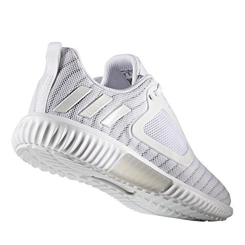 Adidas Noir argent Blanc Running Clair Climacool De blanc Chaussures Mat Gris Femme Hq6XH