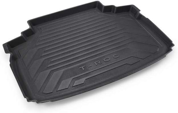 Volkswagen 2gc061160 Gepäckraumeinlage Kofferraumeinlage Für Vw T Roc Cabrio Auto