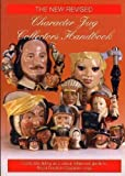The Character Jug Collectors Handbook, Francis Salmon and Peter Miller, 187070326X
