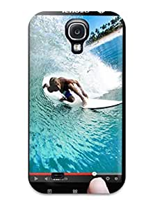 Special Design Back Lenovo Vibe Z Desktop Phone Case Cover For Galaxy S4