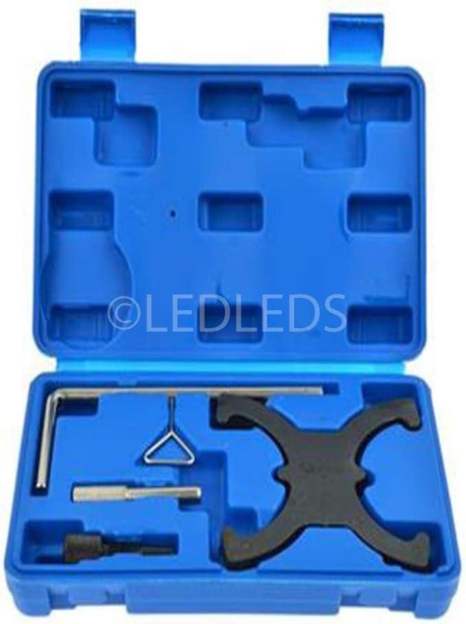 2,0 L motori Zetec kit messa in fase per motori ford 1.25 L,1.4 L,1.6 L 1.8 L