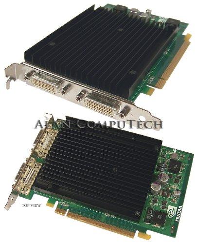 256mb Nvidia Quadro Nvs 440 - SBUY NVIDIA QUADRO NVS 440 256MB PROMO CARD.