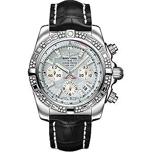 Breitling Chronomat 44 AB0110AA/G686-744P