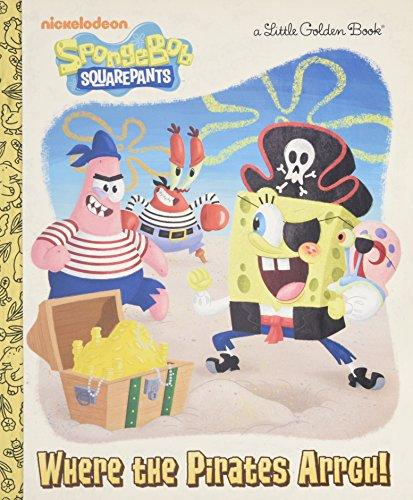 spongebob ties for boys - 9