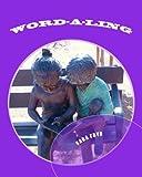 Word-A-Ling, Sara Fryd, 1499616554