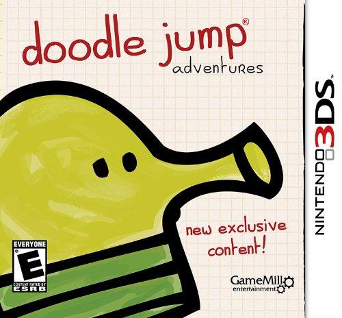 doodle-jump-3ds-nintendo-3ds-2