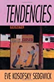 Tendencies (Series Q)