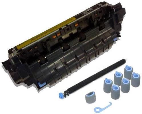 Compatible HP CB388A Refurbished Maintenance Kit F R E E 1-2 Day DELIVERY