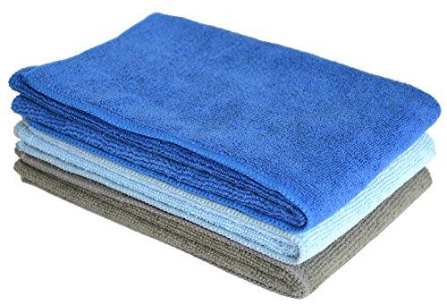 Microfiber Cloth Wholesale - 8