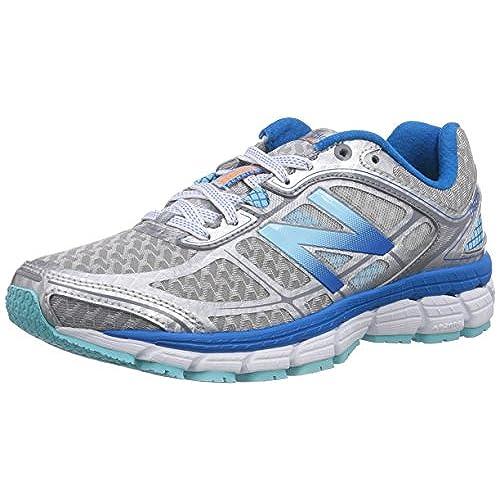0d51607f3d1 envío gratis New Balance 860v5 - Zapatillas de running para mujer ...