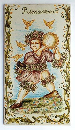 Ghenos-Primavera-Mattonella-decorativa-in-ceramica
