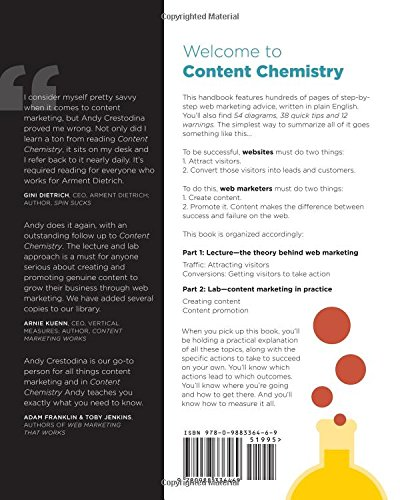 Content-Chemistry-The-Illustrated-Handbook-for-Content-Marketing