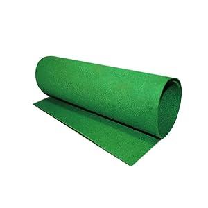 Tfwadmx Reptiles Carpet Mat