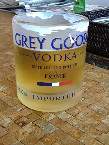 grey-goose-cocktail-glass