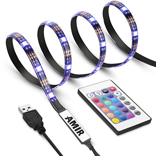 Аппаратура для сценического AMIR TV LED