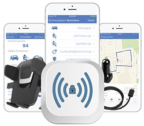 autobeacon-teendrive-safety-system-with-real-time-monitoring-and-notifications-speed-texting-while-d