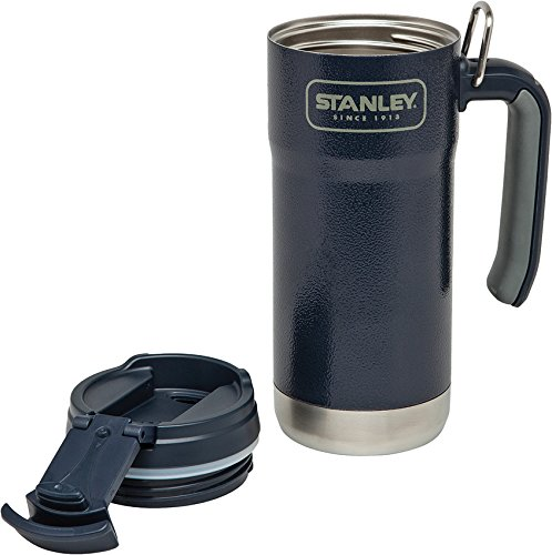 Stanley Adventure Vacuum Insulated Travel Mug Import It All