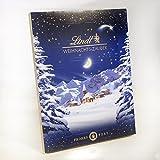 Lindt & Sprüngli Weihnachts-Zauber Adventskalender - 4
