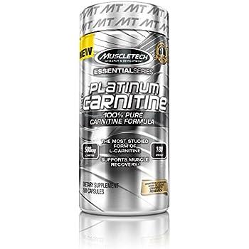muscletech platinum 100 carnitine formula. Black Bedroom Furniture Sets. Home Design Ideas