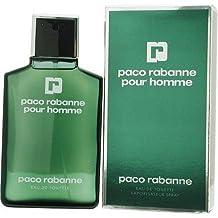 Paco Rabanne Pour Homme -Pour Homme Eau De Toilette Spray 50ml/1.7oz Paco Rabanne by Paco Rabanne