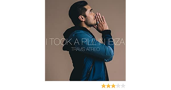 i took a pill in ibiza seeb remix mp3 download musicpleer