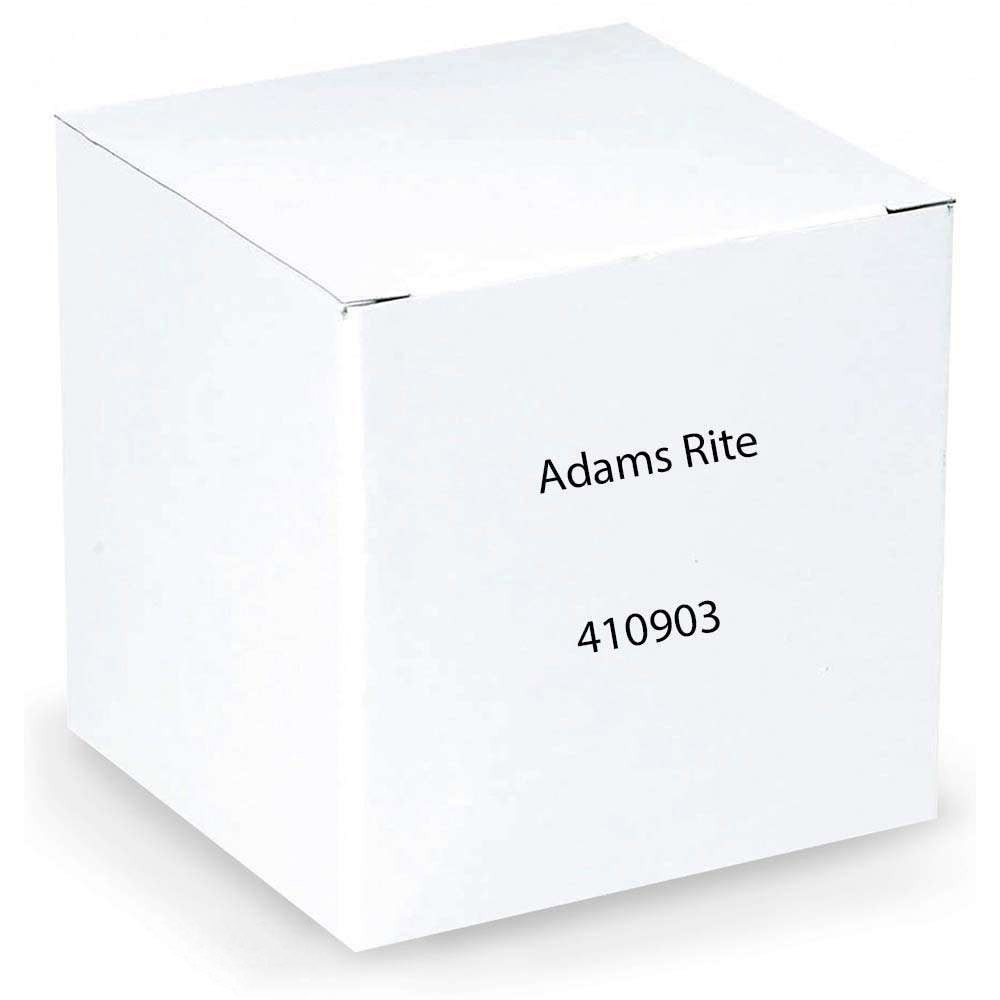 Adams Rite 41-0903 End Cap by Adams Rite (Image #1)