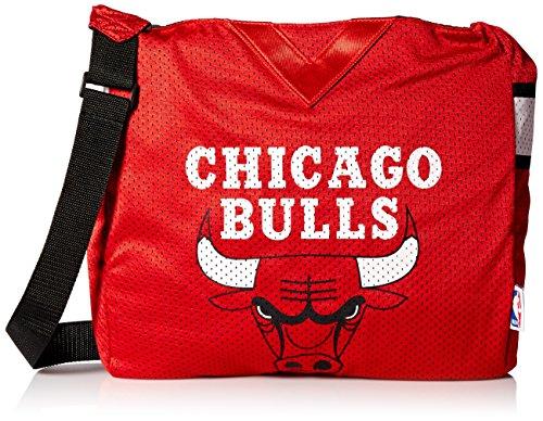 (NBA Chicago Bulls Jersey Tote)