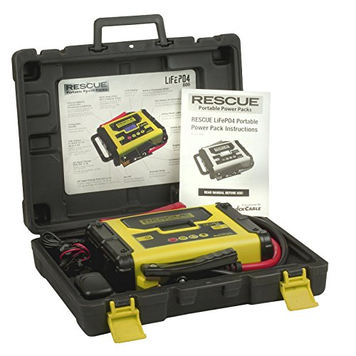 Quick Cable 120173-012 Quick Cable Battery Boxes Group 24//27//31