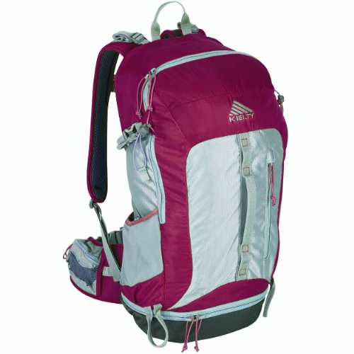 kelty backpack cover - 8