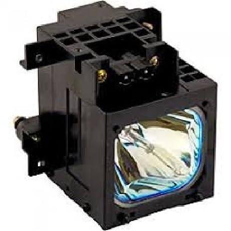 Amazon.com: Electrified XL-2100 A1606034B/XL2100/U/XL2100U ...