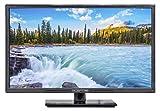 lg 22 inch smart tv - Sceptre 24